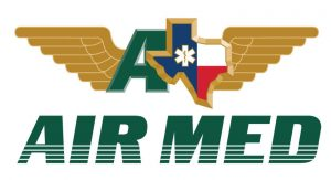 Acadian Air Med Expands Operations into Texas